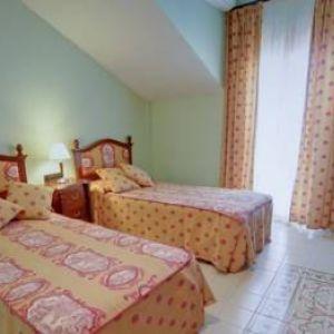 Foto Casa Rural Arenaria