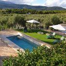 Casa rural en Jaén: Casas Rurales Entresierras