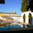 Vivienda Turística de Alojamiento Rural en Jaén: Oda Andaluza