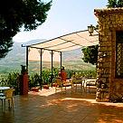 Vivienda Turística de Alojamiento Rural en Jaén: Casería Elba