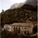 Casa rural en Jaén: La Fábrica de Nacelrío