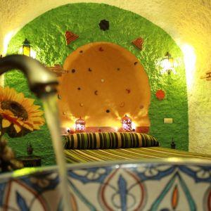 Foto Casas Cueva Cazorla