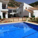Apartamento Turístico en Jaén: Apartamentos Monte de las Ánimas
