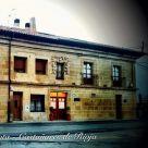 Hotel rural con internet en La Rioja