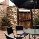 Casa rural con internet en La Rioja