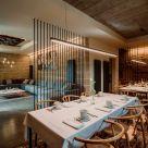 Casa rural en La Rioja: Palacio Condes de Cirac