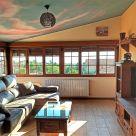 Tourist Apartment at La Rioja: Apartamentos El Guardaviñas