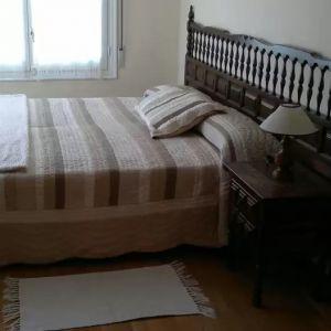 Foto Casa Cumbrero