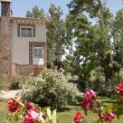 Holiday cottage for softcombat in La Rioja