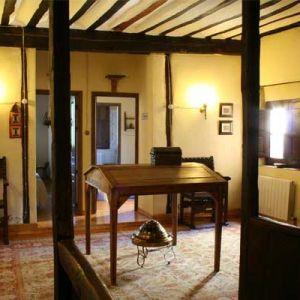 Foto Casa del Viejo Ayuntamiento
