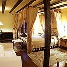 Casa rural en La Rioja: Casa de Legarda