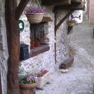 Holiday cottage near of Montemediano: La Media Legua