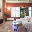 Apartamento rural en La Rioja: Aptos. Señorío de Haro