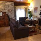 Casa rural cerca de Villoslada de Cameros: Casa Saleros