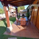 Holiday cottage with gym in La Rioja