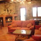 Casa rural para esquí en La Rioja