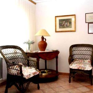 Foto Los Pinos