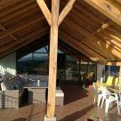 Casa rural en Riego de Ambrós: El Rebusco