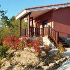 Casa rural cerca de Montgai: La Caseta del Montsec