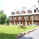 Casa rural para jugar al billar en Lleida