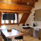 Casa rural con tienda en Lleida