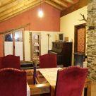 Vivienda Rural con barbacoa en Lleida