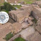 Country A. Tourist Housing at Lleida: El Bressol de Cal Feixas