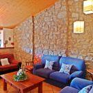 Casa rural en Lleida: Cal Manjo
