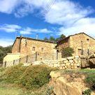 Casa rural cerca de Montgai: Cal Vinyaire