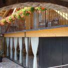 Casa rural en Lleida: L'Estisora de Casa l'Hereu