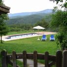 Holiday cottage at Lleida: La Moixella