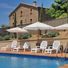 Holiday cottage at Lleida: Casa Serra de Dalt