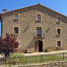 Casa rural en Lleida: Casa Serra de Dalt