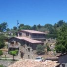Holiday cottage at Lleida: Casa Sisquet
