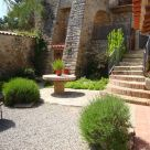 Holiday cottage at Lleida: Casa rural Arrufat