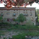 Posada en Lleida: Casa Leonardo