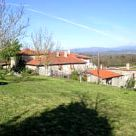 Holiday cottage at Lugo: Casa Dos Muros