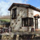 Casa rural cerca de La Cabrera: Las Casitas de Braojos