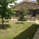 Casa rural cerca de La Cabrera: Casitas de la Poza
