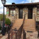 Casa rural cerca de Almiruete: El Rincón de Robledillo