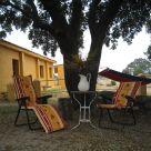 Casa rural cerca de Palazuelos de Eresma: Casa El Guadarnés