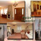 Holiday cottage at Madrid: Rural Las Eras
