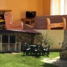 Casa rural cerca de La Cabrera: Las Casas de Ángela