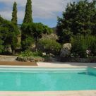 Holiday cottage at Madrid: Villa Karina