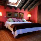 Holiday cottage at Braojos: Alojamientos Estrella Rural