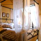 Holiday cottage at Madrid: Casas Rurales Valle de El Paular