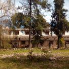 Rural hotel at Málaga: Hotel Hospedería Las Buitreras