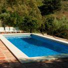 Casa rural cerca de Archidona: Casa Rural Doña Vela