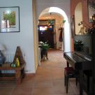 Vivienda uso Turístico de Alojamiento Rural cerca de El Chorro: Casa Blanca