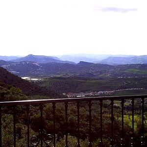 Foto La Meica